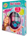 Hair Studio - Kolorowy spray do włosów (STN 5775)