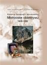 Historia fotografii tatrzańskiej Irena i Jarek Majcher Bogusław Szybkowski