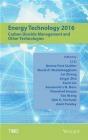 Energy Technology 2016 TMS