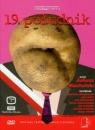 19 południk t.5 z płytą DVD Machulski Juliusz