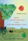 Baśnie o szczęściu, nieszczęściu i o tym... płyta CD Elżbieta Zarych