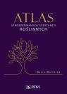 Atlas sproszkowanych substancji roślinnych Maciej Balcerek
