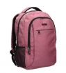 Plecak Alfa Pink