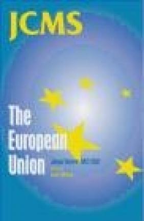 European Union L Miles