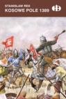 Kosowe Pole 1389