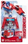Figurka Transformers Authentics Bravo Optimus Prime (E0618/E1163)