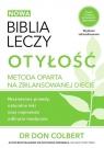 Biblia leczy Otyłość