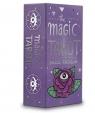Karty Magic Tarot by Amaia Arrazola (51776)