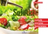 Sałatki, surówki, warzywa faszerowane