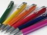 Długopis A'Graff w etui TOMA (TO-820 00)