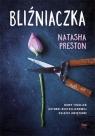 Bliźniaczka Preston Natasha