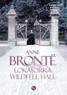 Lokatorka Wildfell Hall
