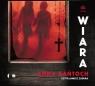 Wiara  (Audiobook)