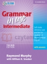 Grammar in Use Int SB w/ans CD 2nd Raymond Murphy, William R. Smalzer