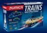 Bridge Train Set Deluxe / D3