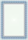 Dyplom Galeria Papieru Verso C A4 170 g (218717)