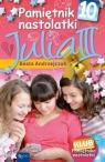 Pamiętnik Nastolatki 10 Julia III