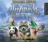 Spirit Animals Upadek Bestii Tom 1 Nieśmiertelni Strażnicy  (Audiobook)