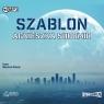 Szablon  (Audiobook) Sudomir Agnieszka