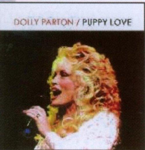 Puppy Love Dolly Parton