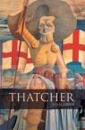 Thatcher E H H Green
