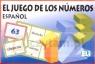 El Juego De Los Numeros /gra językowa/