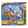 Transformers Cyberverse: Spark Armor - Cheetor (E4220/E5559)<br />od 6 lat