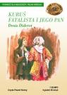 Kubuś fatalista i jego pan  (Audiobook)