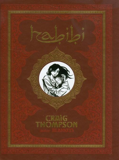 Habibi Thompson Craig