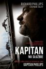 Kapitan Na służbie