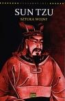 Sun Tzu Sztuka wojny