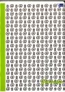 Zeszyt A5/60 # Informatyka