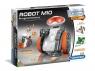Robot Mio 2.0 (60477)