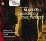 Morderca bez twarzy  (Audiobook)  Mankell Henning