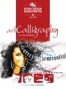Blok do kaligrafii artcalligraphy A5 - 25K