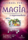 Magia z supermarketu