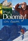 Moje Dolomity!