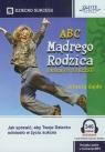 ABC Mądrego Rodzica: Droga do Sukcesu  (Audiobook)