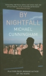By Nightfall Cunningham Michael