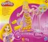 Play-Doh Zestaw projektantki Disney różowy (A5419)