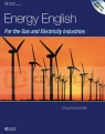 Energy English - For the Gas & Elektricity Industries Paul Dummett