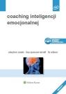 Coaching inteligencji emocjonalnej Neale Stephen, Spencer-Arnell Lisa, Wilson Liz