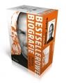 Pakiet - Bestsellerowe biografie Waltera Isaacsona: Steve Jobs / Leonardo da Vinci
