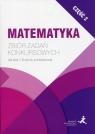 Matematyka Zbiór zadań konkursowych dla klas 7-8 szkoły podstawowej Część 2