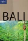 Bali. Encounter Ryan ver Berkmoes