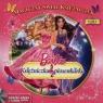 Barbie Księżniczka i piosenkarka Tom 3