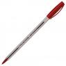 Długopis Trilux czerwony (343220)