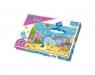 Puzzle 15 Maxi Podwodny świat