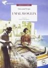 I Malavoglia książka + MP3