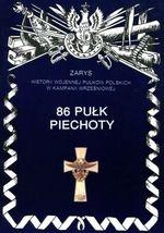 86 pułk piechoty Markert Wojciech